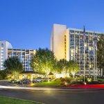 Photo of Santa Clara Marriott