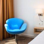 Photo of Hotel NordRaum