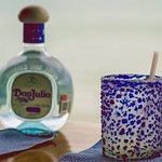 The Blue Shrimp Punta Mita • Restaurant • Sport Bar • Beach Club