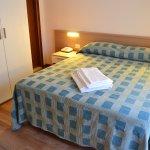 Hotel Midi Foto