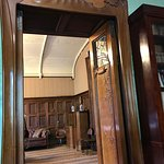 Photo de Gorky's House (Ryabushinsky Mansion)