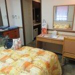 Photo of Toyoko Inn Sapporo Susukino Minami