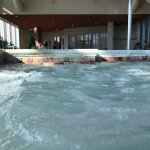 Embassy Suites Huntsville by Hilton Hotel & Spa Foto