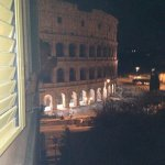 Photo of Colosseo Panoramic Rooms