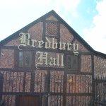 Bredbury Hall Hotel Photo