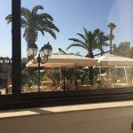 Foto de Hotel della Valle