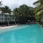 Photo of Peppers Beach Club Port Douglas