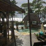 Foto de Novotel Bali Benoa