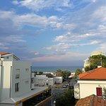 Photo of Jammin' Riccione Beach & Fun Hotel