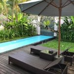 Photo de Bali Island Villas & Spa