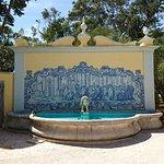 Photo of Marechal Carmona Park