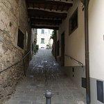 Photo of Palazzo Leopoldo Dimora Storica & Spa