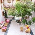 Photo of Acacia Dahab Hotel