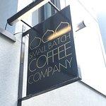 Foto de Small Batch Coffee Company
