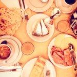 Foto de Bed And Breakfast Chiaro Di Luna