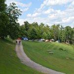 Roseland Resort & Campground Image