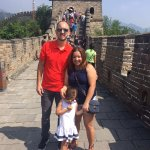 other photos from Great wall