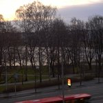 Photo of Scandic Park Helsinki