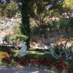 Photo of Giardini di Augusto