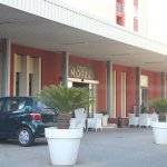 Photo of Hotel San Francesco