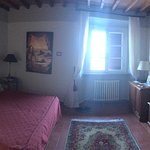 Hotel Miravalle Foto
