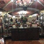 Photo de Hotel Alfonso VI