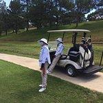 Photo of Dalat Palace Golf Club