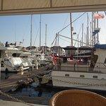 Foto de The Waterfront