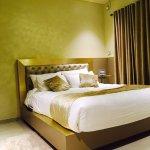 OYO 10112 Hotel Imarat