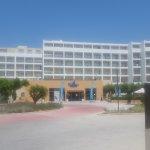 Photo de Doreta Beach Hotel
