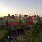 Photo of Bedouin Garden Village