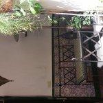 El Riad Andaluz Foto