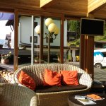 Photo of Hotel Cime d'Oro