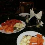호텔 아마르의 사진