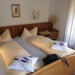 Photo de Hotel Rebekka mit Haus am Bruhl