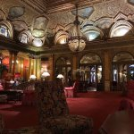 Photo of Grand Hotel Plaza