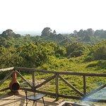 Photo of Ngorongoro Rhino Lodge
