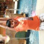 IMG-1469466960994-V_large.jpg