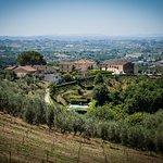 Photo of Agriturismo Borgo Casorelle