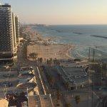 Foto di Carlton Tel Aviv