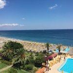 Foto di Hilton Giardini Naxos