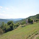 Photo of Agriturismo Val di Boccio