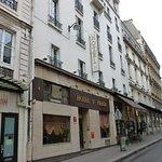 Photo of Hotel Saint Pierre