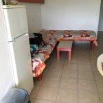 Residence Agathea Photo