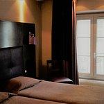 Hotel Saint Pierre Photo