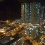 Photo of Crowne Plaza Hong Kong Kowloon East