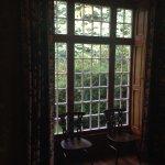 Foto de Plas Derwen Country House