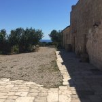 Photo de Antica Masseria Ficazzana