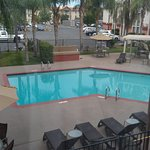 Photo of Wyndham Visalia