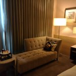 Photo of Taipung Suites